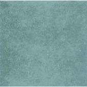 Dalle de terrasse en céramique Pietra grey 60x60x2 cm 2 pièces