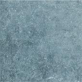 Terrastegel Keramisch Pietra Antraciet 40x40 cm - 4 Tegels / 0,64 m2