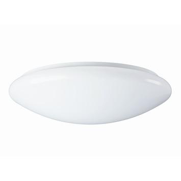 Plafonnier LED intégrée avec détecteur de mouvement Sylcircle Sylvania 18W 1100 Lm blanc chaud