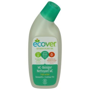 Ecover toiletreiniger 750 ml