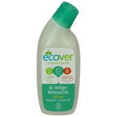 Nettoyant wc Ecover 750 ml