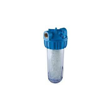 O'Pure Premium filter met proportionele doseringsfilter
