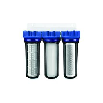 O'Pure filterkit voor regenwater