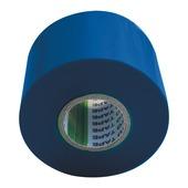 Nitto isolatietape blauw 20 m x 5 cm