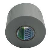 Nitto isolatietape grijs 20 m x 5 cm