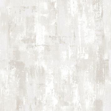 Intissé coloré Superfresco easy motif blanc 32-607 10 m x 52 cm
