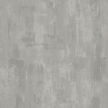 Intissé coloré Superfresco easy motif gris 32-608 10 m x 52 cm