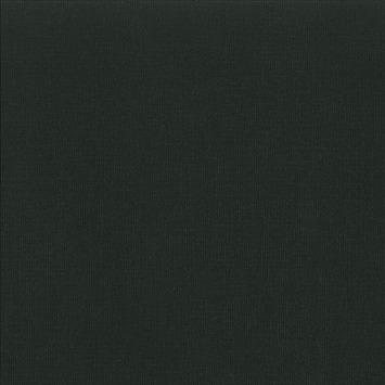 Vliesbehang Textiel zwart 32-619
