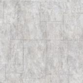 Vliesbehang Betonblokken natuurlijk 101802