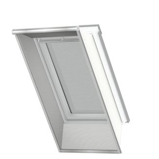 muggengaas velux zil mk10 8888 vliegenramen vliegendeuren deuren ramen. Black Bedroom Furniture Sets. Home Design Ideas