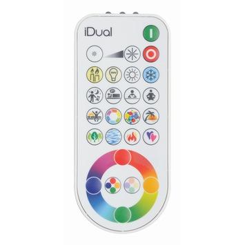 Télécommande iDual