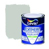 Levis  expert mur 1l 7315 kleisteen