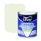 Levis  expert mur 1l 4120 travertijn