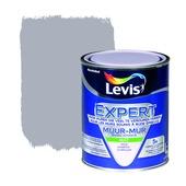 Levis  expert mur 1l 9431 amethist