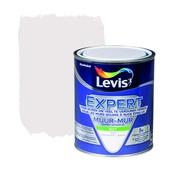 Levis  expert mur 1l 2210 ijzerkwarts