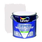 Levis  expert mur 2,5l 2210 ijzerkwarts