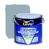 Levis  expert mur 2,5l 9430 porfier
