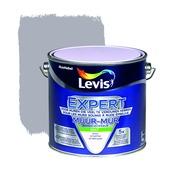 Levis  expert mur 2,5l 9431 amethist