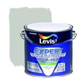 Levis  expert mur 2,5l 7315 kleisteen