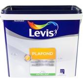 Levis Plafond 5 L 0001 wit