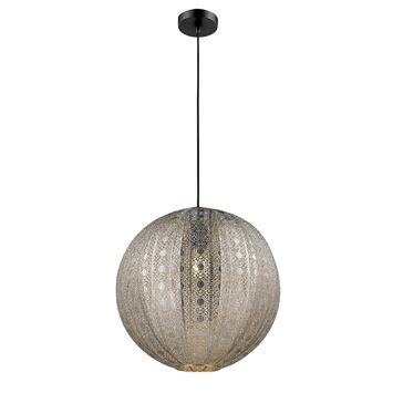 Hanglamp Aisha diameter 40 cm