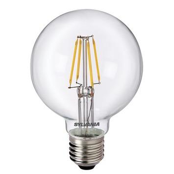 Sylvania ToLEDo LED filament lamp bol E27 470 lumen 4 W = 40 W