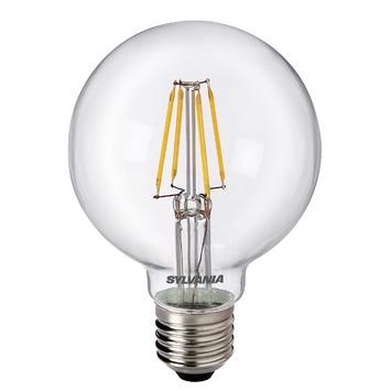 Sylvania ToLEDo LED filament lamp bol E27 640 lumen 5 W = 50 W