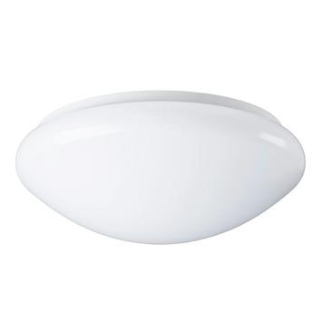 Plafonnier LED Sylcircle 1100 lm 18W Sylvania