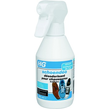 HG Schoenendeo 250 ml