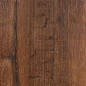 Stratifié XXB brun foncé 2,69 m²