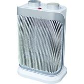 Radiateur soufflant 1500 W
