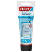 Colle de montage Tesa 125 g transparent
