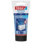 Tesa montagelijm voor tegels en metaal 80 g