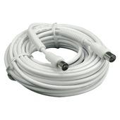 Q-link coax kabel 3C2V 10 m