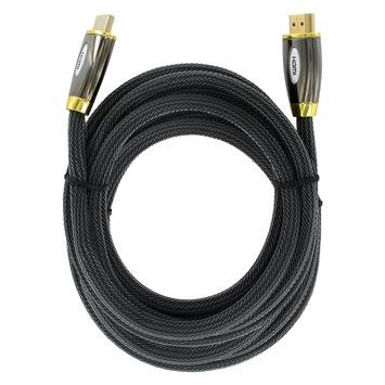 Q-link HDMI kabel hoge snelheid  5 m