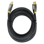 Câble HDMI haute vitesse  5 m