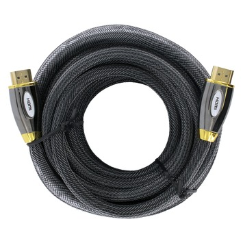 Q-link HDMI kabel hoge snelheid 7,5 m