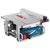Scie sur table Bosch Professional GTS 10 J