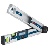 Bosch Professional mesureur d'angle GAM 220 MF