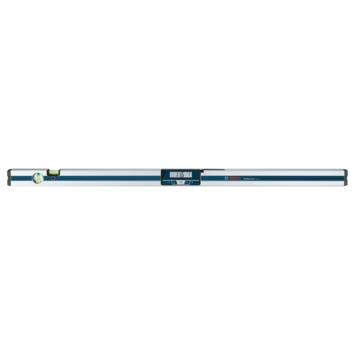 Bosch Professional digitale hellingmeter GIM 120