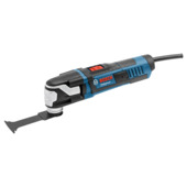 Bosch Professional multitool GOP 55-36