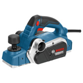 Raboteuse Bosch Professional GHO 26-82 D