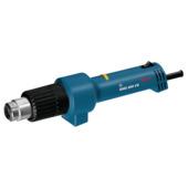 Bosch Professional décapeur thermique GHG 600 CE