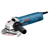Meuleuse d'angle Bosch Professional GWS 1400