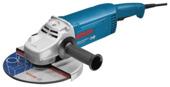 Bosch Professional haakse slijper GWS 20-230 H