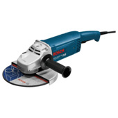Meuleuse d'angle Bosch Professional GWS 22-230 JH