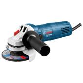 Bosch Professional haakse slijper GWS 750