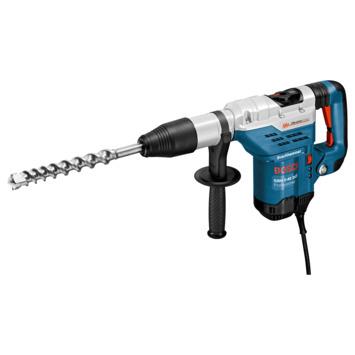 Bosch Professional marteau perforateur  GBH 5-40 DCE sds-max