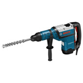 Bosch Professional marteau perforateur GBH 8-45 D sds-max