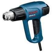 Bosch Professional décapeur thermique GHG 660 LCD